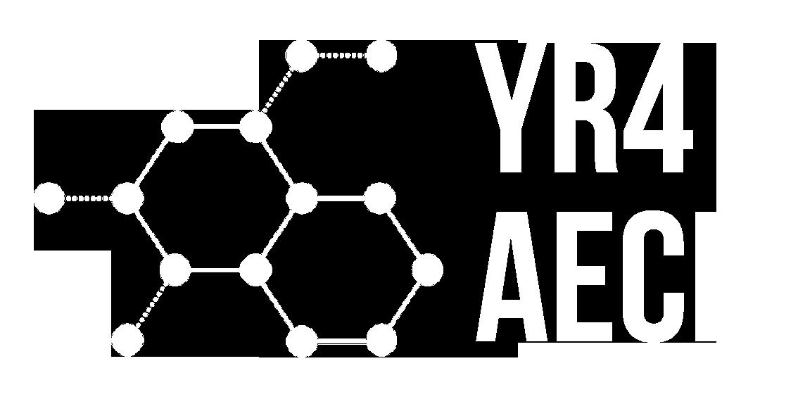 YR4 AECI